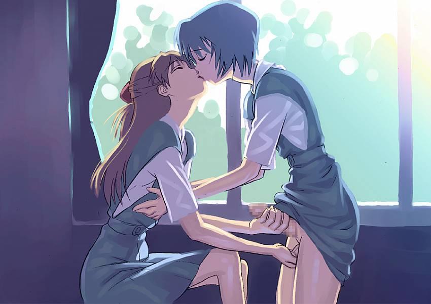Are not sex futanari animated having girlfriends remarkable, the amusing